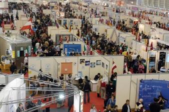 Marele premiu al Salonului de Invenții de la Geneva, obținut de o tehnologie creată de români