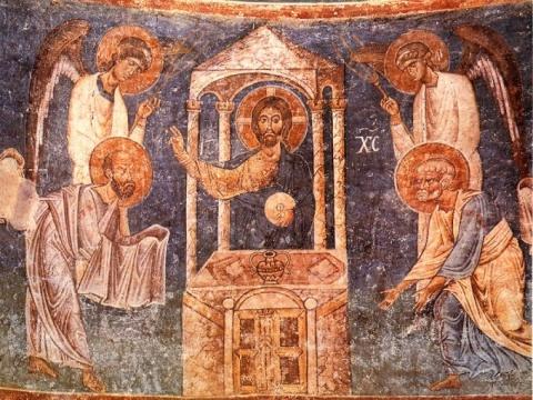 Evanghelia de Duminică: Întâietate lumească sau slujire hristică?