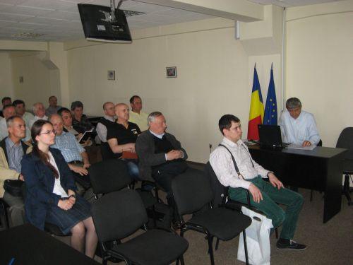 28 aprilie-ZIUA INTERNAŢIONALĂ PENTRU SECURITATE ŞI SĂNĂTATE ÎN MUNCĂ