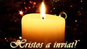 Puterea lumânării de la Înviere