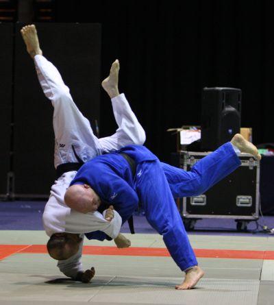 Judoka sătmăreni la Campionatul Naţional de la Drobreta-Turnu Severin