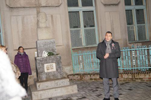 Consiliul Județean Satu Mare susține libertatea presei