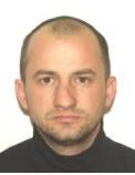 Principalul suspect din incidentul armat de sâmbătă a părăsit ţara