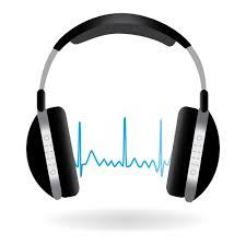 Perle şi Minciunele în format audio
