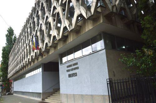 Muzeul Limbii Române sau tradiţia unei şcoli