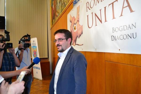 Active Watch: Cine se opune autonomiei teritoriale maghiare e fascist