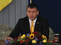 Preşedintele Consiliului Județean adresează mulțumiri tuturor celor care au participat la Zilele Județului Satu Mare