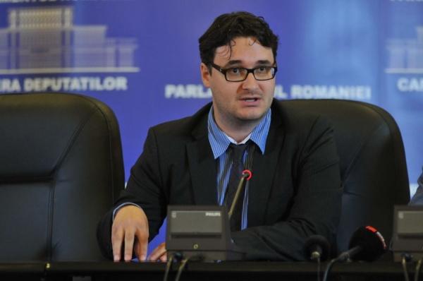 A fost constituită Asociația Civică pentru Demnitate în Europa