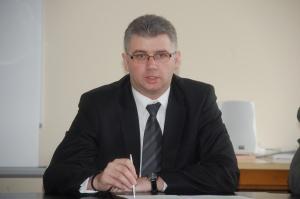 Sinteza activității de control a ITM Satu Mare