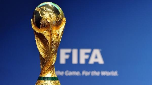 Germania este noua campioană mondială la fotbal