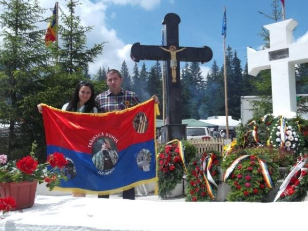 Invitaţie la Sărbătoarea tradițională de la Crucea Iancului