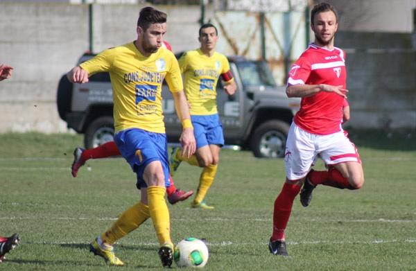 Comunicat FC Olimpia
