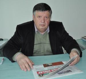 Românii din Orașu Nou  discriminați de primarul UDMR