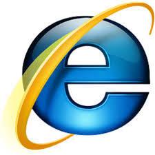 Anunţ surprinzător făcut de Microsoft