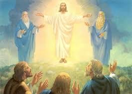SCHIMBAREA LA FAŢĂ A DOMNULUI! CE NU AI VOIE SĂ FACI şi ce poţi păţi dacă nu respecţi tradiţia