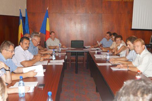 Consilierii UDMR  Carei refuză Istoria României.Nu acceptă  bustul primului ministru Ionel  I.C.Brătianu  în municipiul Carei