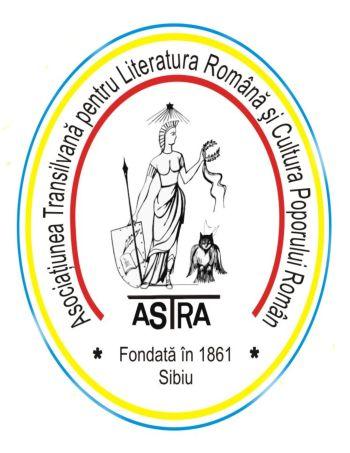 Puteţi direcţiona 2%  către Asociaţiunea culturală ASTRA
