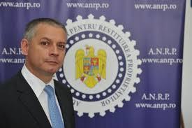 Preşedintele Autorităţii Naţionale pentru Restituirea Proprietăţilor în vizită de lucru la Satu Mare