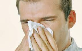 Cresc cazurile de gripă, pneumonii şi viroze respiratorii din judeţ