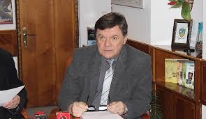 Directorul Apaserv nu mai este dorit la conducere