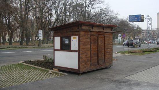 Legile României scoase înafara Legii locale. Haos în primăria din Republica de la Carei