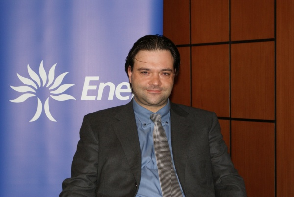 Directorul ENEL s-a sinucis