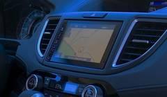 Anunţ important făcut de compania Honda pentru şoferii europeni