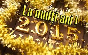 Tradiţii pentru spor şi sănătate de Anul Nou. Praznicul Sfântului Vasile cel Mare