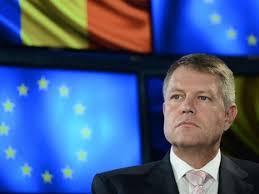 Klaus Iohannis, bilanț la 100 de zile de la începerea mandatului