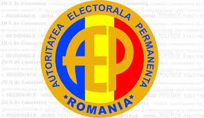 PSD, PNL, PMP, Macovei şi Tăriceanu au încălcat legea finanţării partidelor