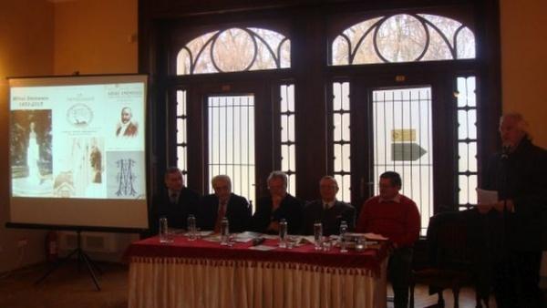 Mihai Eminescu şi scriitorii sătmăreni