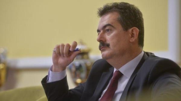 Ministrul Energiei, Andrei Gerea: Este o INDOLENŢĂ de nepermis
