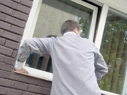 Recomandări preventive împotriva  spargerii locuinţelor