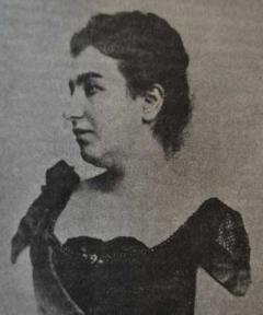 La 17 februarie 1947 s-a stins din viaţă Elena Văcărescu