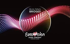EUROVISION 2015: finala naţională a concursului