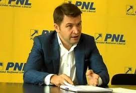 PNL solicită comisii parlamentare de anchetă pentru Fondul de rezervă aflat la dispoziția premierului și pentru autostrada Comarnic-Brașov