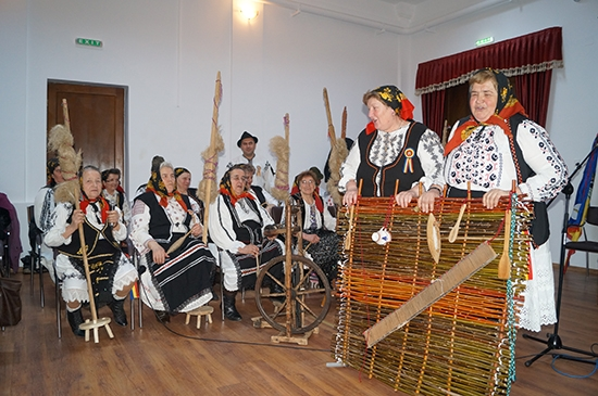 Dragobetele, sărbătoarea românească a dragostei cu o tradiție multimilenară