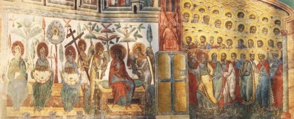 Evanghelia de Duminică. Duminica celor care mai cred în Rai