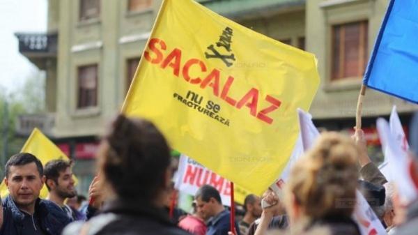 Opoziţie puternică a localnicilor împotriva prospecţiunilor  petroliere
