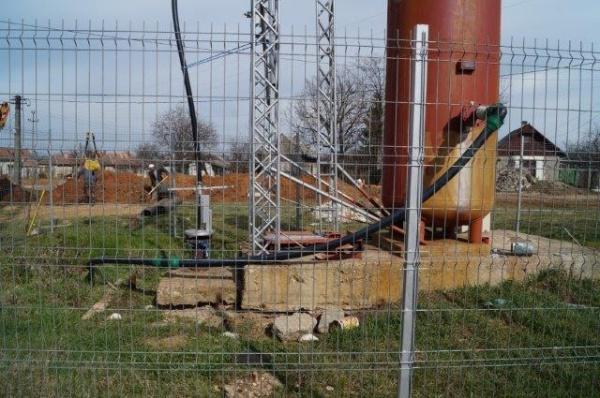 Devalizarea României și recuperarea prejudiciului