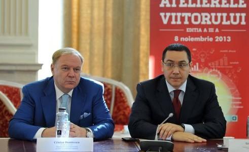 Ovidiu Albu: Nepotismul PSD aruncă România într-un scandal diplomatic cu Franţa