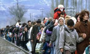 Conducerea judeţului se pregăteşte să primească refugiaţi din Ucraina