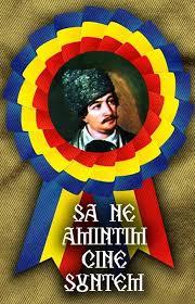 10 septembrie 1872, moartea lui Avram Iancu: Uitați-vă pe câmp românilor, suntem mulți și tari, că Dumnezeu e cu noi