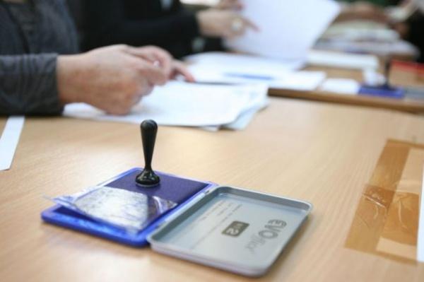 Ştampila va dispărea de la 1 iulie şi în România, spun oamenii de afaceri