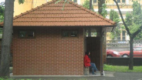 Municipiul Carei are toalete publice funcţionale