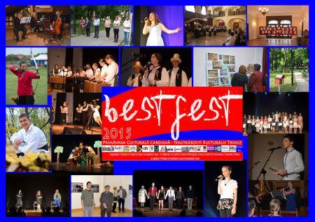 BestFest la final