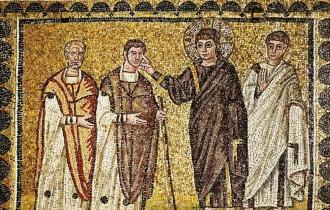 Evanghelia de Duminică: Dumnezeu şi practica discriminării