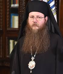 Episcopul Covasnei și Harghitei cere rezolvarea problemele cetățenilor români din sud-estul Transilvaniei