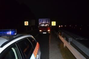 Cancelarul Austriei anunță închiderea frontierei cu Ungaria