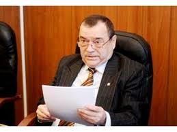 Avocatul Adjunct al Poporului Ionel Oprea sustine dezbateri la Satu Mare